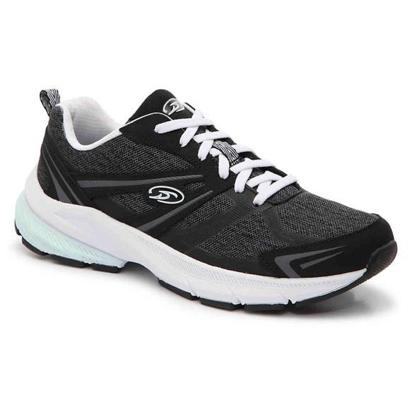 Dr Scholls Steady Sneaker Womens Sz